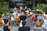 VII Letni Festiwal Muzyczny Gminy Pruszcz Gdański. Muzycznie i bajkowo pod chmurką [Program koncertów]