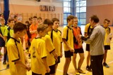 Powiatowe Mistrzostwa w piłkę nożną halową młodzieży. Kto zwyciężył?