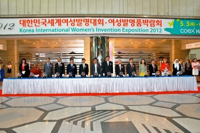 Międzynarodowy serwis randkowy w Seulu