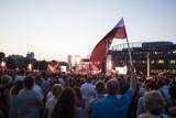 Imprezy Warszawa. Sprawdź, co ciekawego będzie się działo w sierpniu