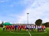 Brzezińska Ligi Piłki Nożnej. Można się zapisywać na 9. sezon rozgrywek