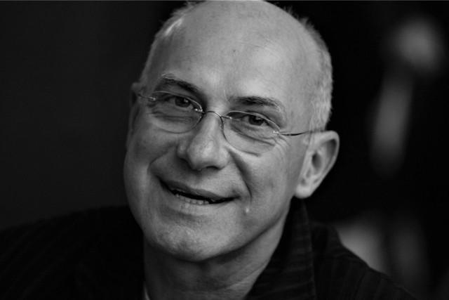 Aktor zmarł 14 grudnia 2020 r. Miał 65 lat.