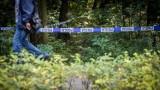 W lesie koło Skwierzyny znaleziono ciało mężczyzny. Policja wyjaśnia, co się wydarzyło
