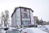 W Malborku kolejki na szczepienia przeciwko COVID-19. Sytuacja jest bardzo trudna