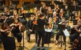 Co za gratka! W Filharmonii Gorzowskiej będzie dwoje dyrygentów