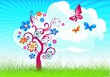 W niedzielę o 10.00 w Parku Słowiańskim będziemy szukać wiosny