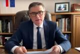Wojewoda lubelski: W okolicach Wielkanocy 20 tys. przypadków