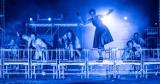 """Monumentalne widowisko teatralne """"Ślepcy"""" już w najbliższą sobotę! [bezpłatny dostęp do wydarzenia online]"""
