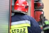 Czarna niedziela w Jastrzębiu-Zdroju. Strażacy odkryli zwłoki dwóch kobiet w mieszkaniach. Nie żyją 63 i 86-latka. Co się stało?