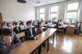 Gwara w szkole - tak mówią TYLKO uczniowie w Wielkopolsce