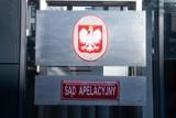 """Jak będą funkcjonować poznańskie sądy w nowej rzeczywistości? W czasie wciąż trwającej epidemii sądy wracają do """"normalnej"""" pracy"""