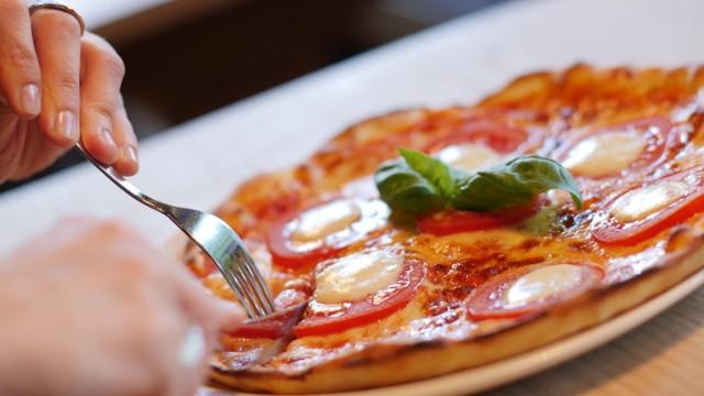Oto najlepsze, według mieszkańców i naszych czytelników, pizzerie w Bytomiu. Sprawdź >>>