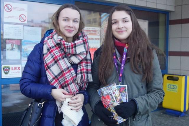 WOŚP w Kaliszu zaprasza wolontariuszy