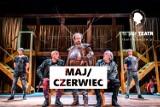Teatr im. Wandy Siemaszkowej w Rzeszowie zaprasza na spektakle już końcem maja
