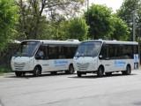 Żory: kierowcy Bezpłatnej Komunikacji Miejskiej zastrajkowali. Przez kilka godzin nie realizowali połączeń. Poszło o pieniądze