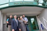 Bełchatów. Sąd zdecydował, że zwolniony pracownik Kauflandu, który założył związki zawodowe, ma wrócić do pracy w supermarkecie