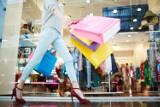 Te marki zadebiutowały na polskim rynku! Nowe sklepy w Polsce pomimo pandemii. Wiedziałeś o nich?