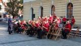 Tournée Krotoszyńskiej Orkiestry Dętej już niebawem