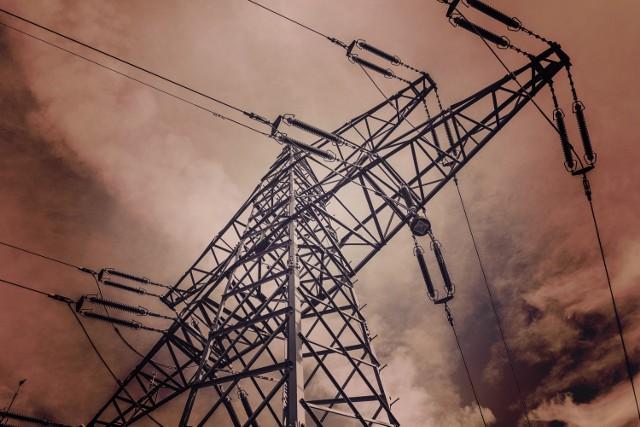 Gdzie i o jakiej porze w najbliższych dniach nie będzie prądu? Kliknij na zdjęcie, na kolejnych slajdach się tego dowiesz