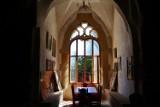 Piękny i tajemniczy Zamek Grodziec. Pomysł na wycieczkę dla całej rodziny!