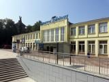 Dworzec PKP w Koszalinie. Prezydent wysłał kolejny list