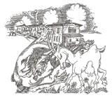 150 lat Ficinusa przedstawiono za pomocą fraszek