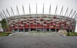 Obrady Sejmu na Stadionie Narodowym z powodu koronawirusa? To propozycja partii Zbigniewa Ziobry