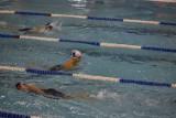 Od września w Szkole Podstawowej nr 5 w Kartuzach rusza pierwsza klasa pływacka