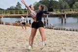 Kormoran Beach Party w Legnicy, grali gimnazjaliści [ZDJĘCIA]
