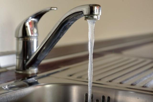 Za podgrzanie wody więcej zapłacą wszyscy ci, którzy korzystają z usług Energetyki Cieplnej.