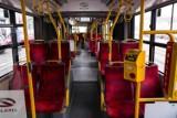 Darmowa komunikacja w Warszawie dla kolejnej grupy pasażerów. Kto będzie jeździł bezpłatnie?