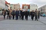 Członkowie Agendy Komisji Unii Europejskiej w Krotoszynie [ZDJĘCIA + FILMY]