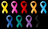 Profilaktyka: Blokuje nas strach przed badaniami w zakresie chorób nowotworowych. Dlaczego?