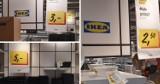 Wyprzedaż w IKEI na koniec wakacji - zobacz ZDJĘCIA. Ceny zaczynają się od 2 zł! Co można kupić?
