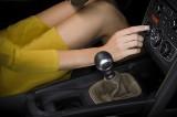 Poznaj grzechy główne kierowców. Czy też je popełniasz?