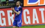 Kadra na Euro 2020: Oto najwięksi wygrani powołań Paulo Sousy