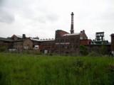 Cukrownia w Pruszczu Gdańskim sprzedana! Kto kupił, co tam będzie - pytają mieszkańcy