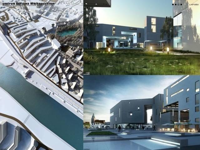 Zobaczcie, jakie pomysły, 10 lat temu były na nasze miasto.  Grupa architektów stworzyła wizualizacje, które miały pokazać, jak Gorzów będzie wyglądał za kilka, kilkanaście, czy kilkadziesiąt lat.  Zmiany maiły być spore. Czy realne byłyby dziś do spełnienia? To już pozostawiamy Waszej ocenie...  WIDEO: Rusza remont zabytkowej willi
