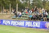 Puchar Polski. Znamy już komplet drużyn, które wystąpią w 1/16 finału Pucharu Polski. Sprawdźcie wyniki!