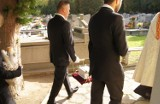 Tarnów. Wracają pogrzeby z trumną lub urną w kościołach i kaplicach cmentarnych