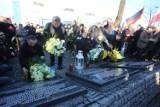 26 stycznia Marsz na Zgodę. Uczestnicy przejdą z Katowic do Świętochłowic