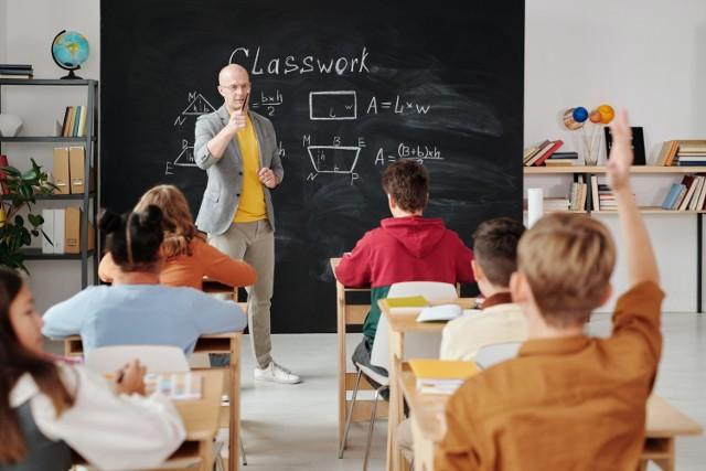 Rozpoczęła się tegoroczna rekrutacja do szkół średnich.