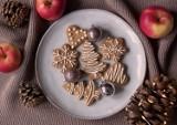 Nowy Sącz. Gdzie kupić świątecznie wypieki? Najlepsze ciastkarnie wg opinii w Google [RANKING]