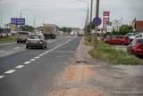 Radom chce sięgnąć po pieniądze z rządowego Polskiego Ładu. Miasto wnioskuje o 110 milionów złotych. Na jakie inwestycje?
