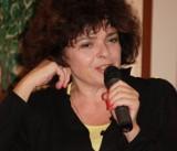 Ciekawostka dnia: młodziutka Katarzyna Grochola na studniówce w Koninie
