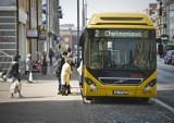 Dzień bez Samochodu. Środa z komunikacją miejską w Koszalinie za darmo