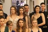 Studniówka 2020 II Liceum Ogólnokształcącego w Legnicy [ZDJĘCIA]