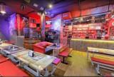 Oto najbardziej oryginalne wnętrza wrocławskich restauracji. Zobacz!