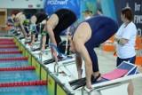 Termy Maltańskie: Puchar Świata w pływaniu w płetwach