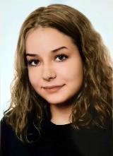 Warszawa. Zaginęła 14-letnia Zuzanna Żornaczuk. Policja prosi o pomoc
